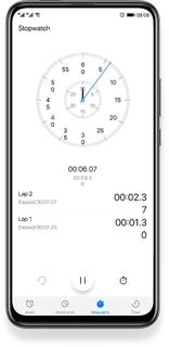 EMUI 9.0 Smart Life