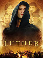 Luther - Der Film