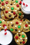 These Santa cookies are the perfect December weekend baking project | Her.ie