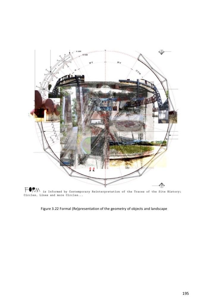 Kazerani-PhD-23Jan-10