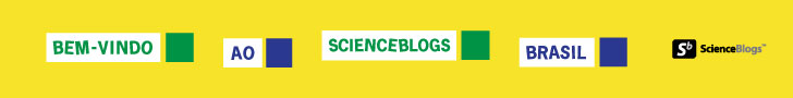 Banner do Scienceblogs Brasil