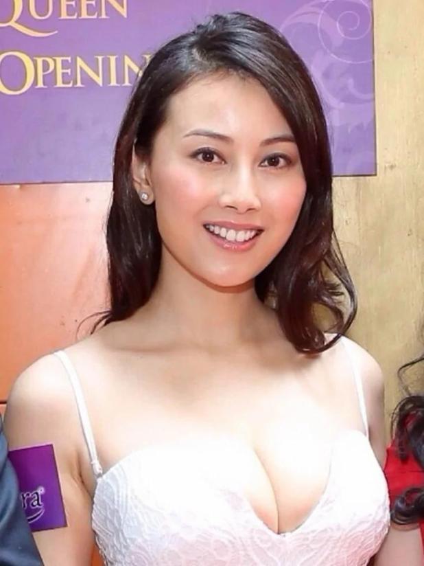 王晶拍三級片要女演員全裸試鏡 言論親共遭港民封殺