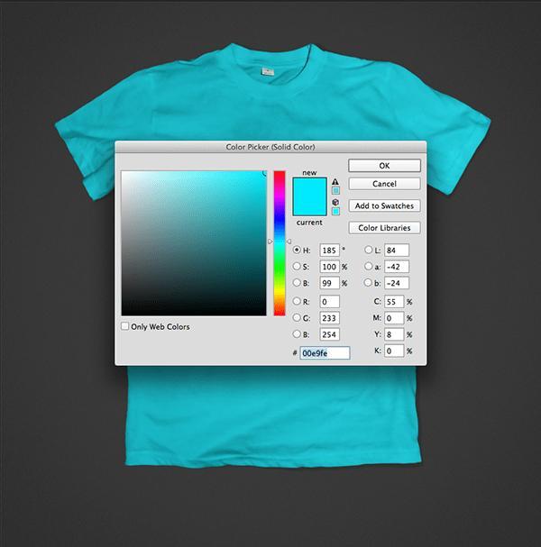 Free T-Shirt mockup t shirt template mockup free