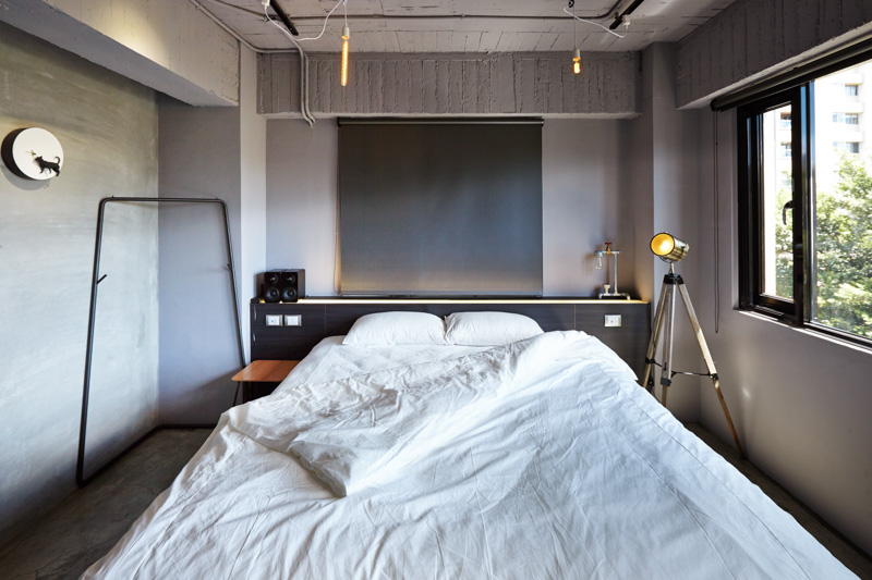 best taipei airbnb play design hotel