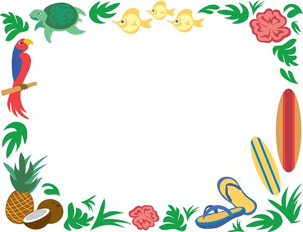 Decorating Websites Free Interior