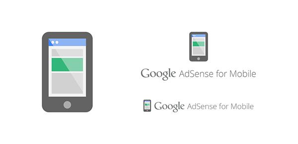 Adsense for mobile