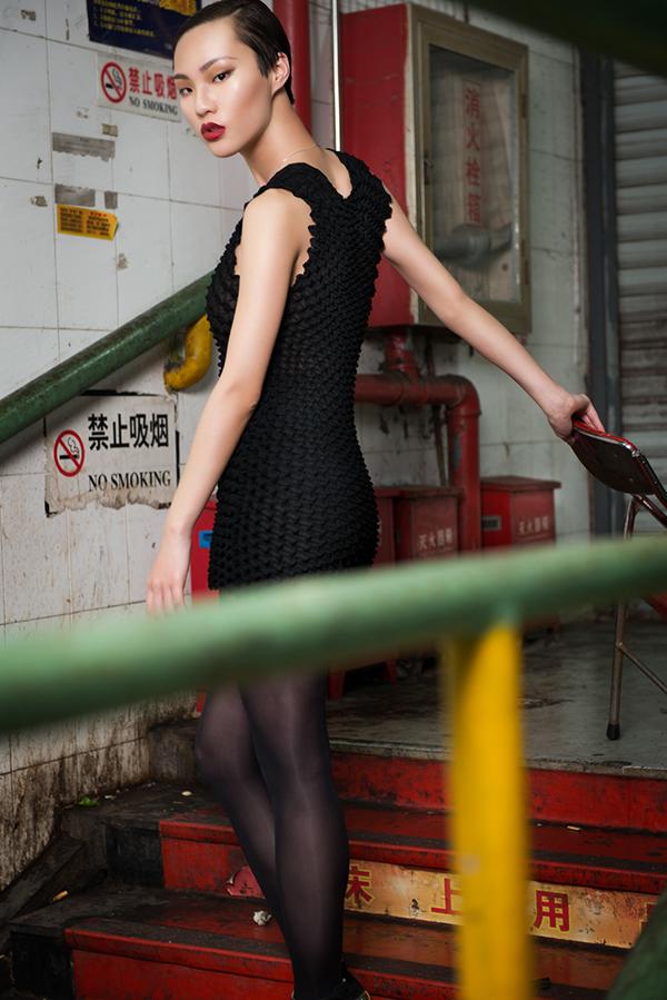 Fresh Skin Care China