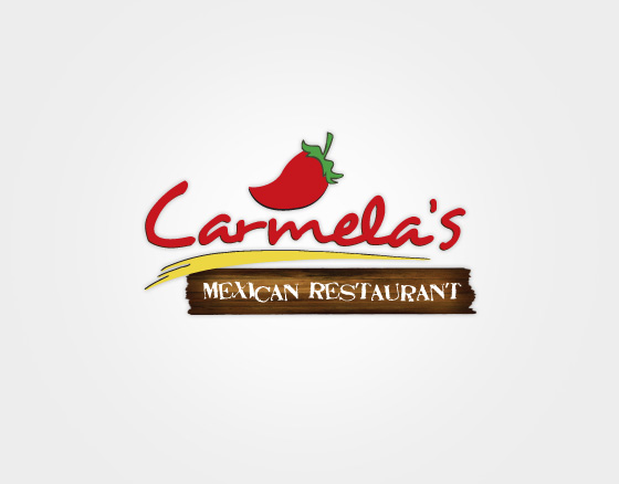 Mexican Restaurant Logos And Names