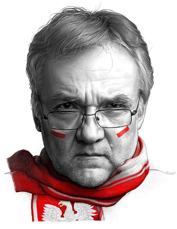Piotr Leśniak