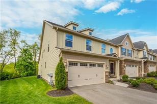allegheny county pa condos townhomes