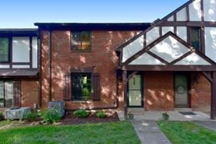https www coldwellbankerhomes com pa allegheny county condos townhomes