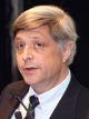 Jeffery Taubenberger, MD, PhD