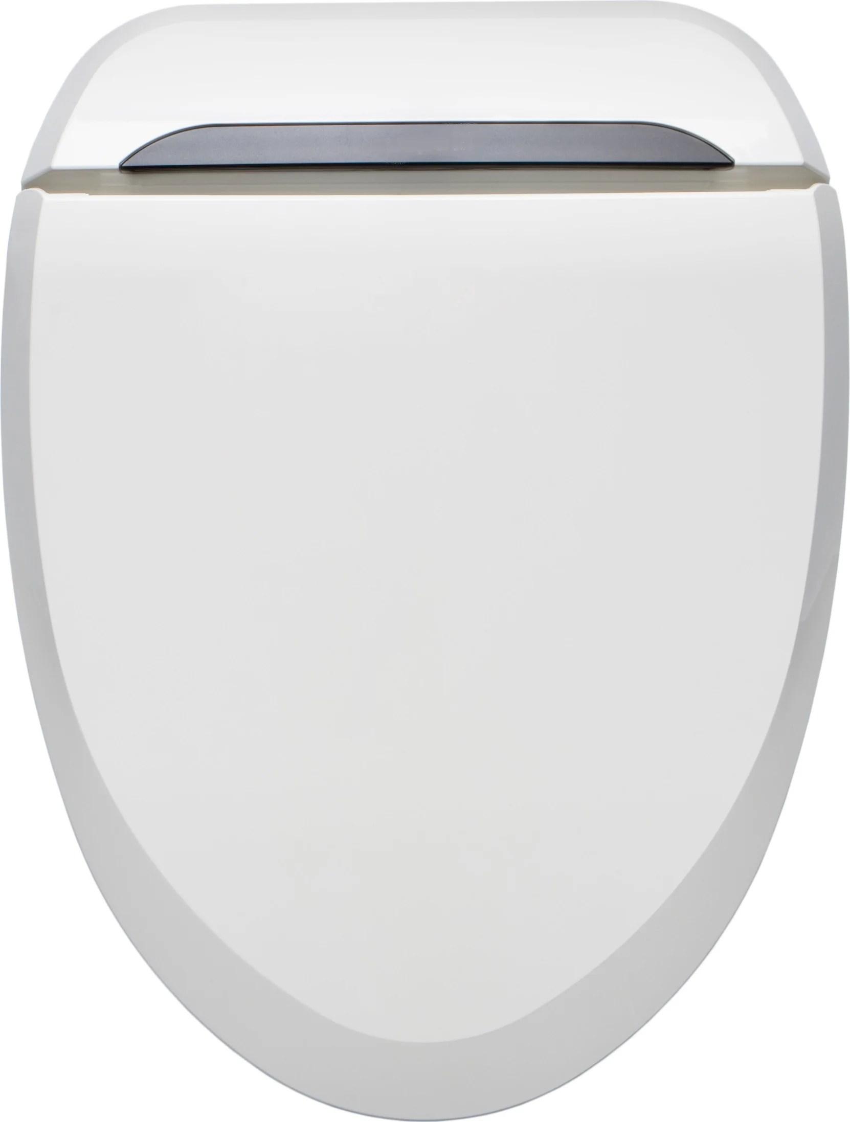 Leksikon Obratno Povikvane Nyakde Lunette Toilette Leroy Merlin Mfozkan Com