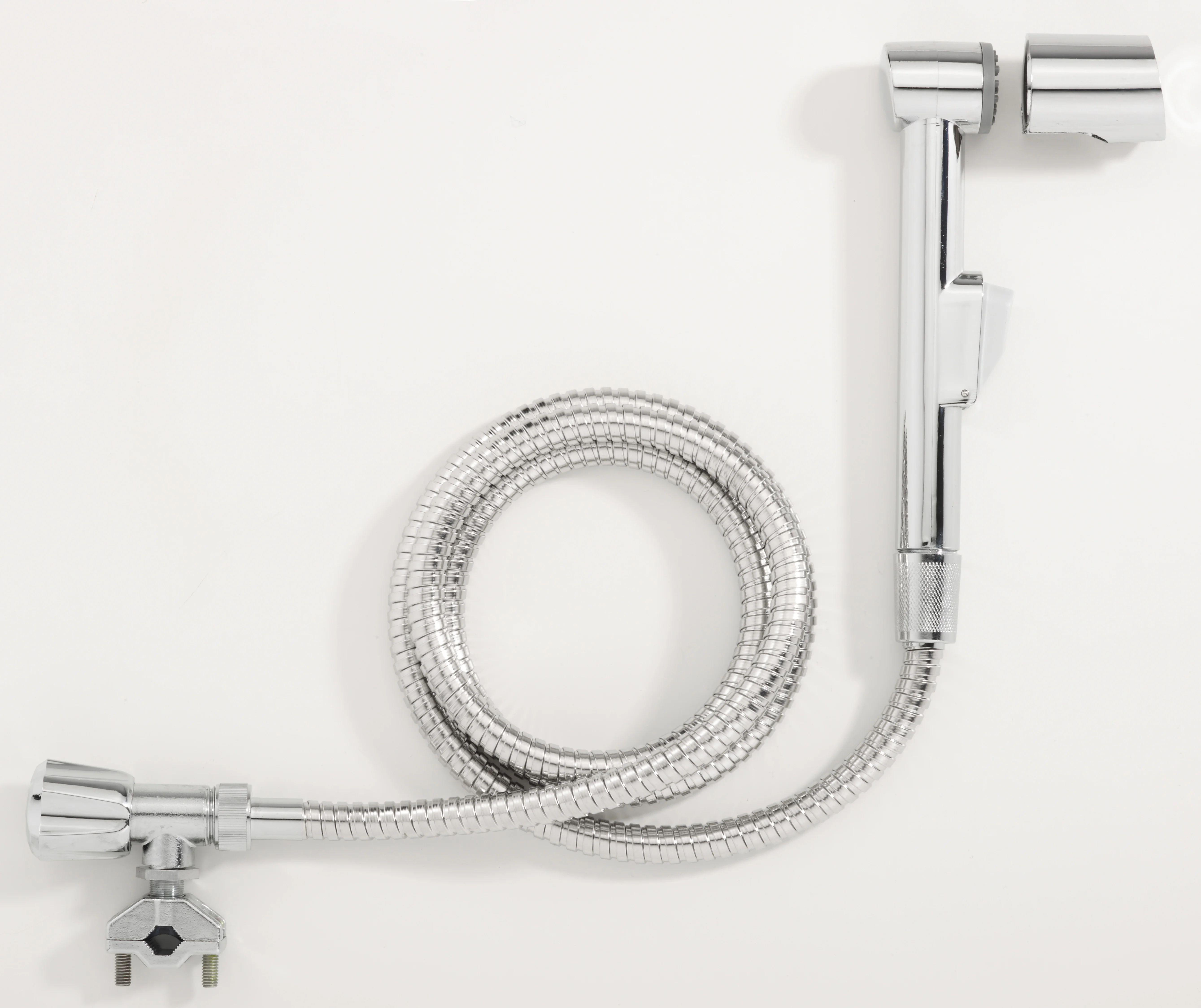 Kit Hygiene Auto Perceur Leroy Merlin