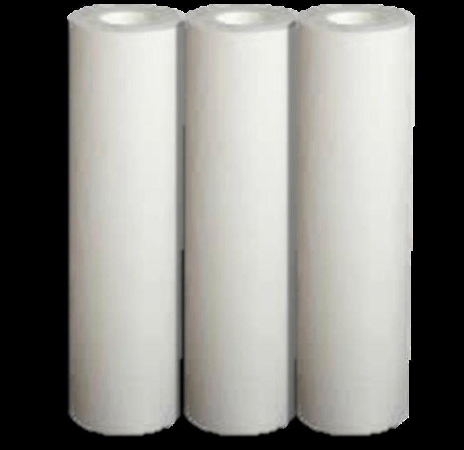 Lot De 3 Cartouches Filtrantes Antisediments Leroy Merlin
