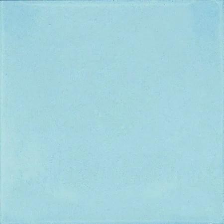 bleu baltique leroy merlin