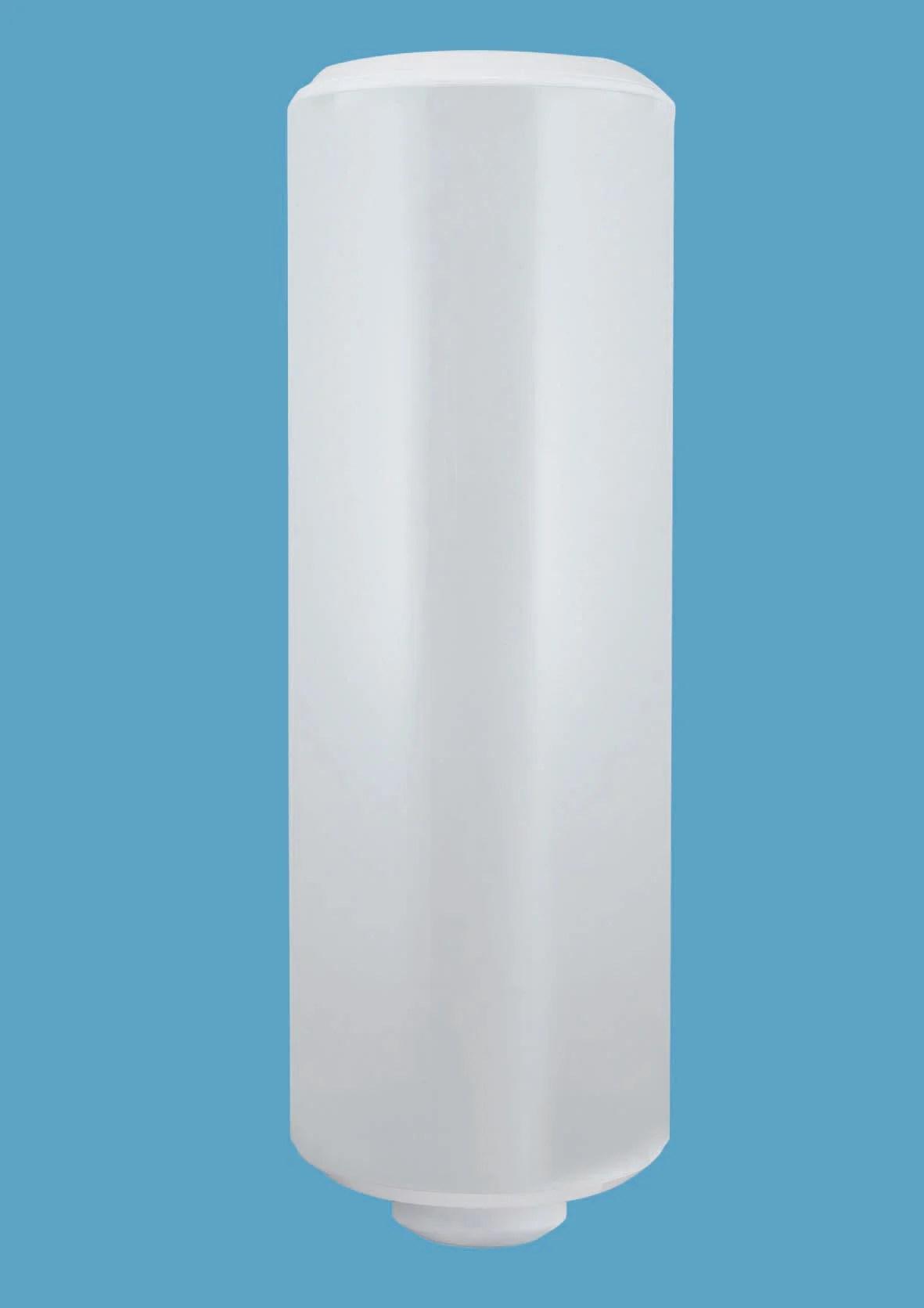 Chauffe Eau Electrique Vertical Mural Steatite 200 L Leroy Merlin