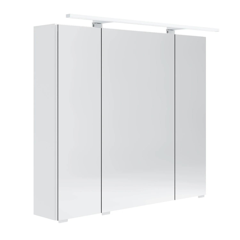 Armoire De Toilette Leroy Merlin
