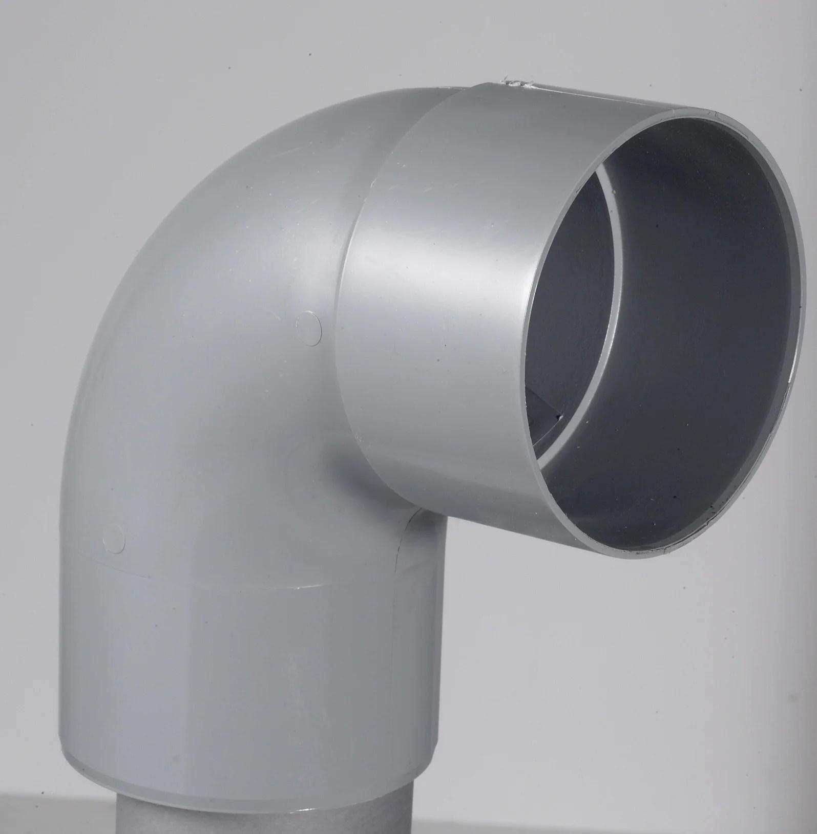 Caniveau Meagard 200 Beton Polymere L 15 Cm L 1 M Leroy Merlin