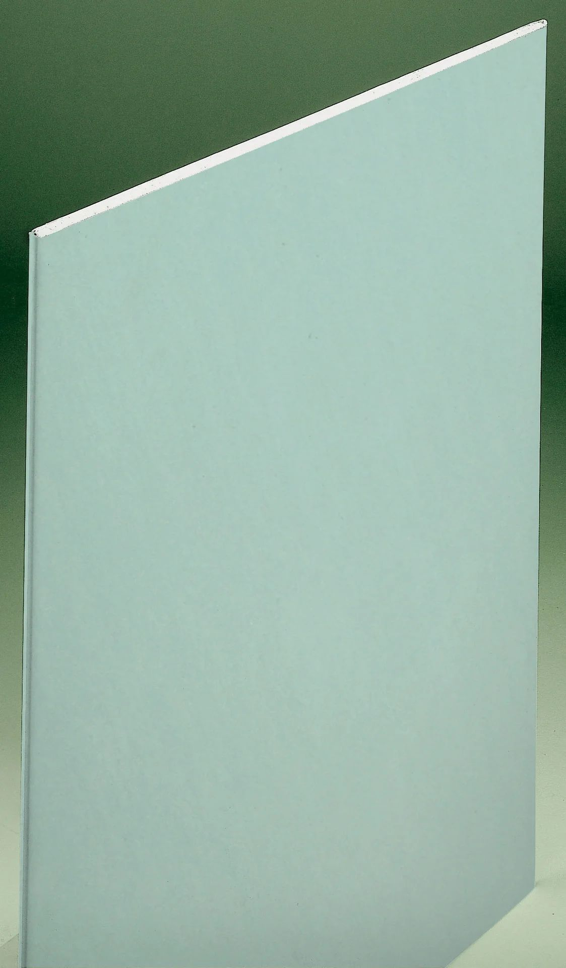 Plaque De Platre Ba 13 H 250 X L 120 Cm Hydrofuge Fassa Bortolo Leroy Merlin