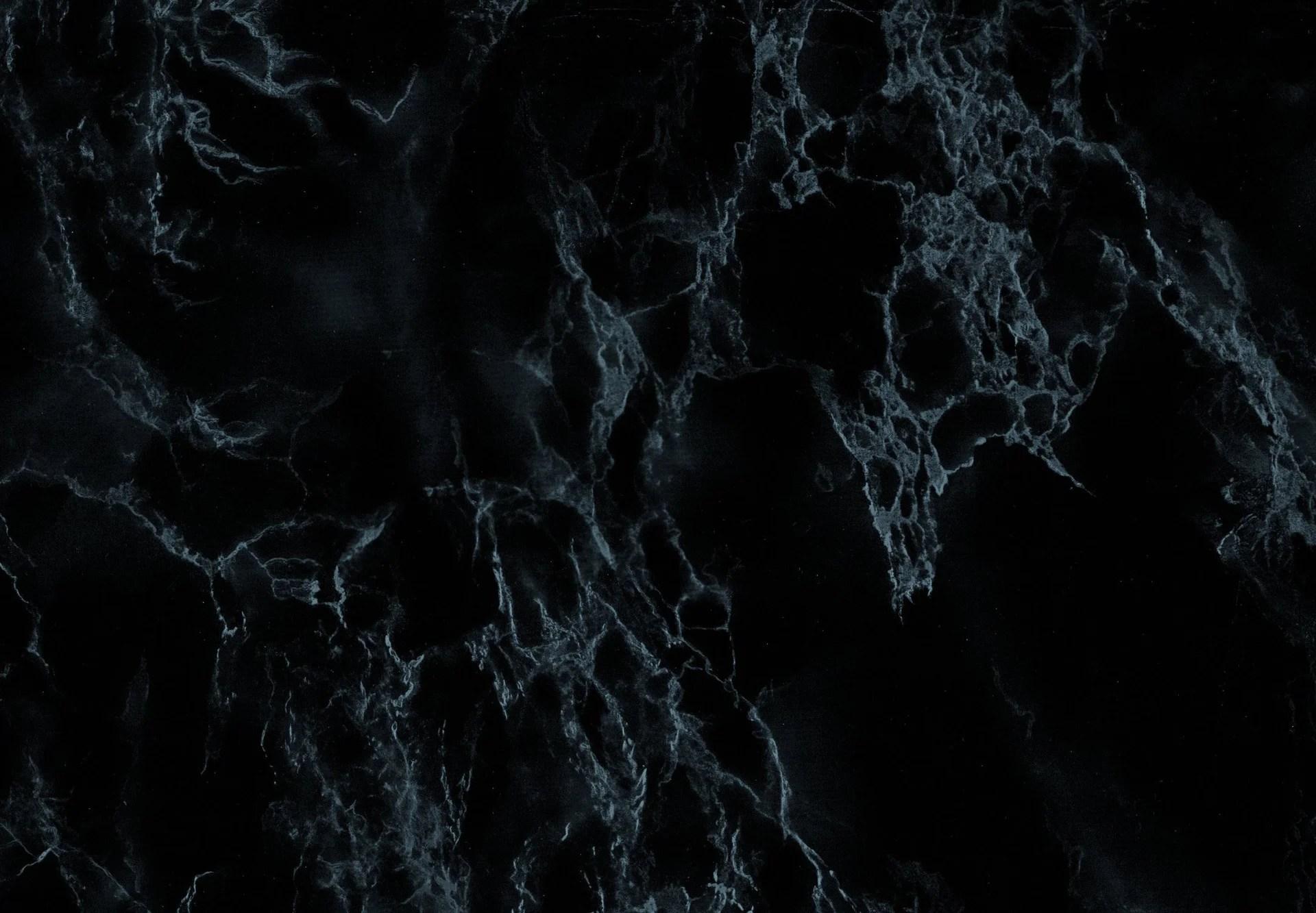 Revetement Adhesif Marbre Noir 2 M X 0 67 M Leroy Merlin