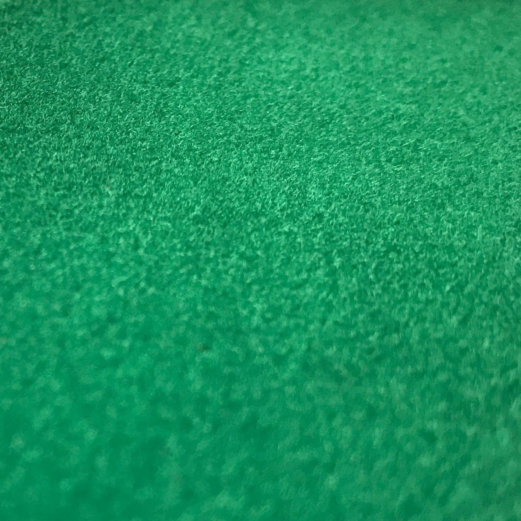 Adhesif Mosaique Vert Leroy Merlin
