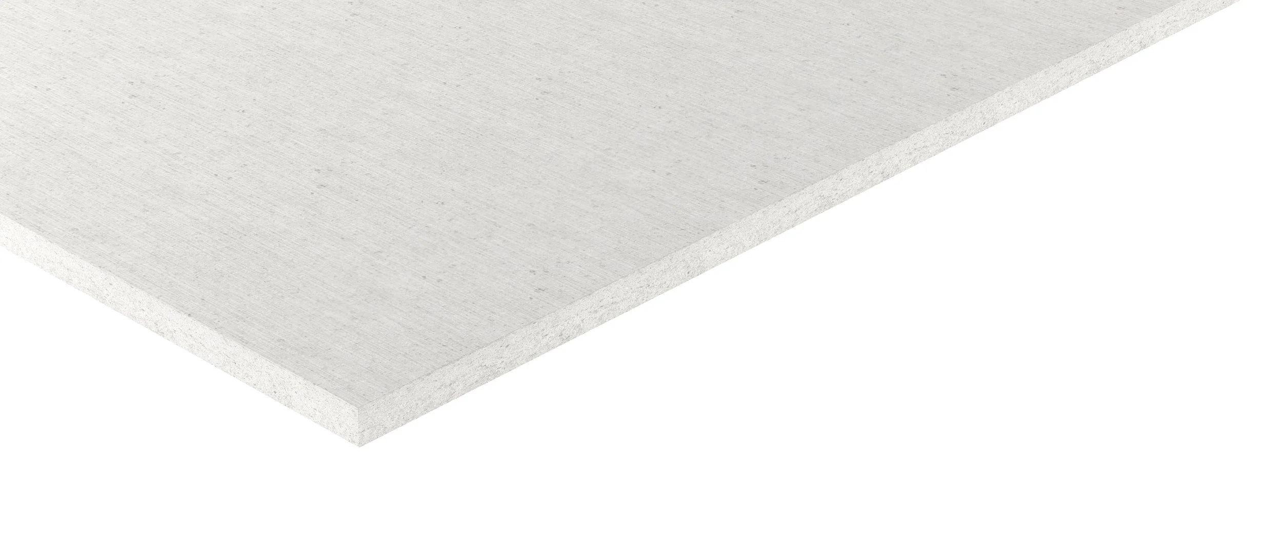 Plaque Fibres Gypse Ba 13 H 250 X L 120 Cm Hydro Feu Phonique Ce Fermacell Leroy Merlin