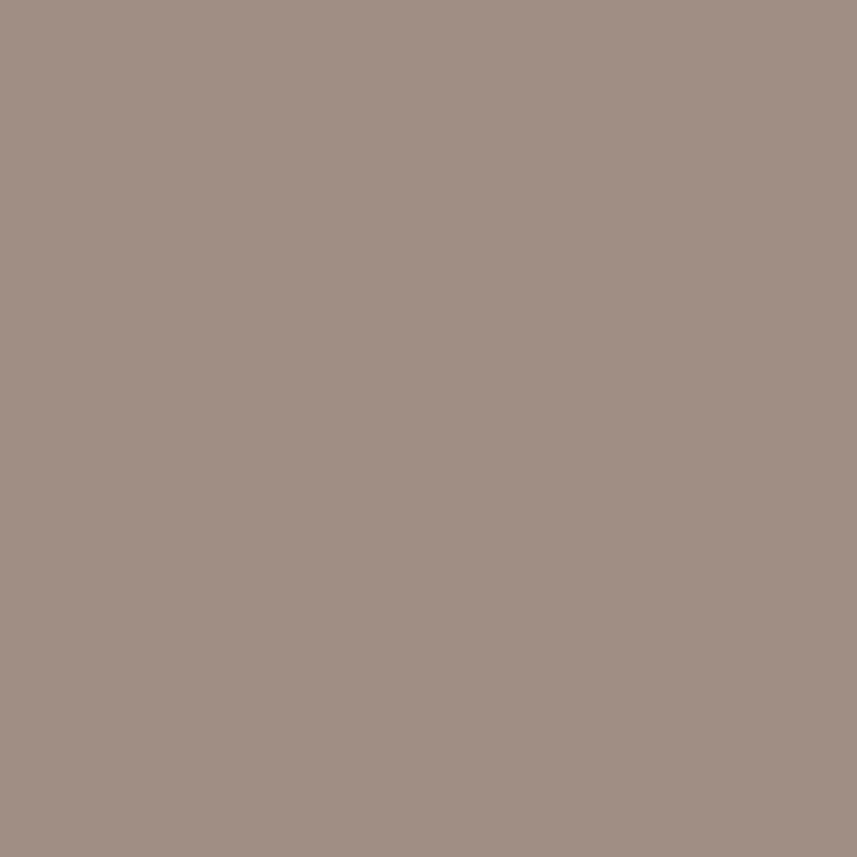 Peinture Mur Et Boiserie Si Simple Dulux Valentine Taupe Satine 0 5 L Leroy Merlin