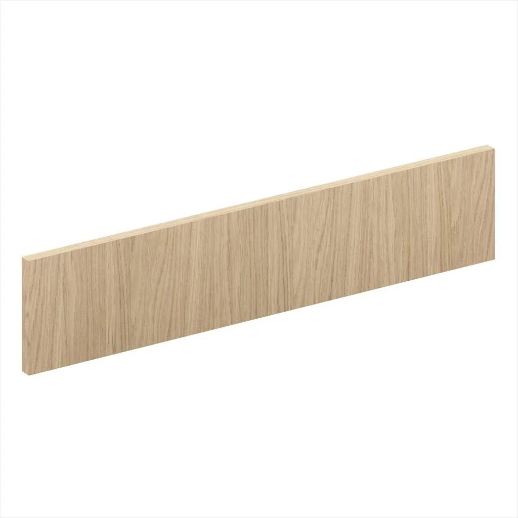 beau melange de bois clair et bois