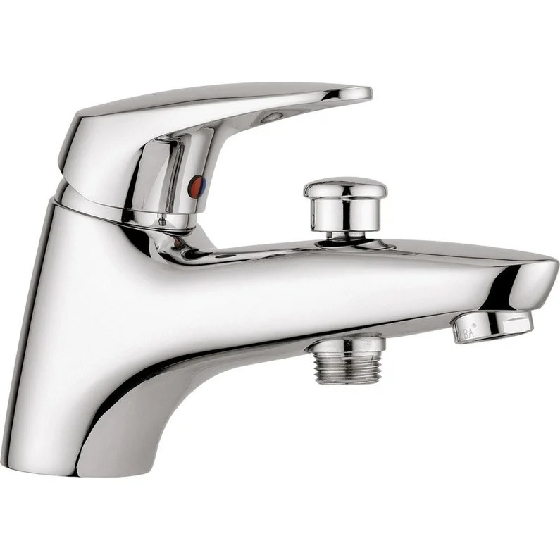 robinet de baignoire leroy merlin
