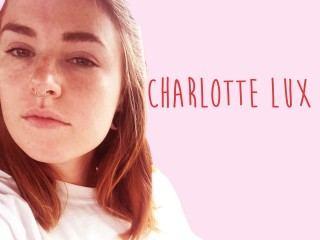 charlottelux