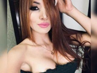 sara_evans
