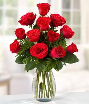 reina de las flores las rosas