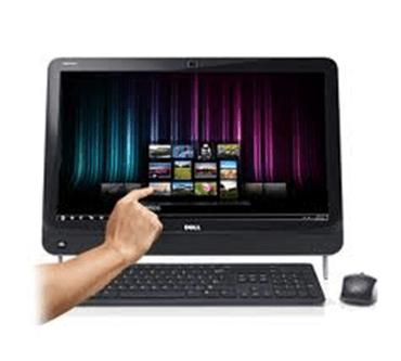 https://i2.wp.com/m1.paperblog.com/i/159/1597537/ventajas-tener-una-pantalla-tactil-L-g1TTkr.png