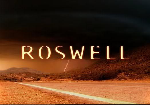 Resultado de imagen de incidente roswell