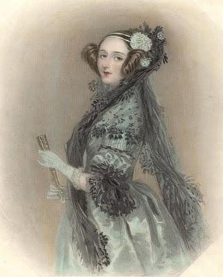 Ada, condesa de Lovelace