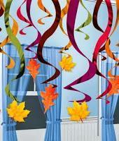 Recursos: Ideas para decorar y preparar el aula para el otoño