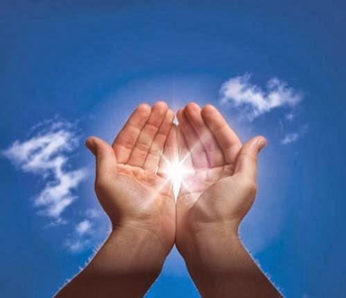 cuenta-tus-bendiciones