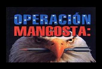 Resultado de imagen para operacion mangosta