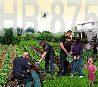 La teoría del cultivo, el síndrome del mundo cruel y la cultura política