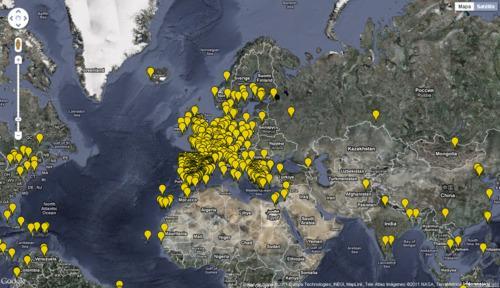 https://i2.wp.com/m1.paperblog.com/i/57/572191/eltrol-mapa-indignados-acampada-el-L-xeM-Fz.jpeg