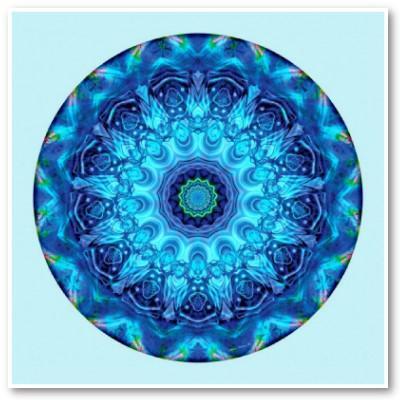 https://i2.wp.com/m1.paperblog.com/i/61/616832/el-prana-k-bioplasma-ka-campos-energia-L-yWmjVY.jpeg