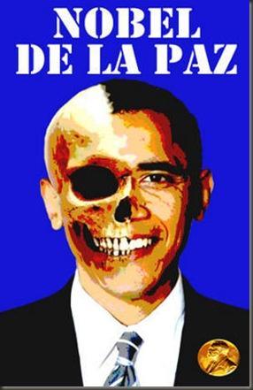 obama-nobel-de-la-paz