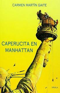 https://i2.wp.com/m1.paperblog.com/i/77/776006/caperucita-manhattan-carmen-martin-gaite-L-oYrMxv.jpeg