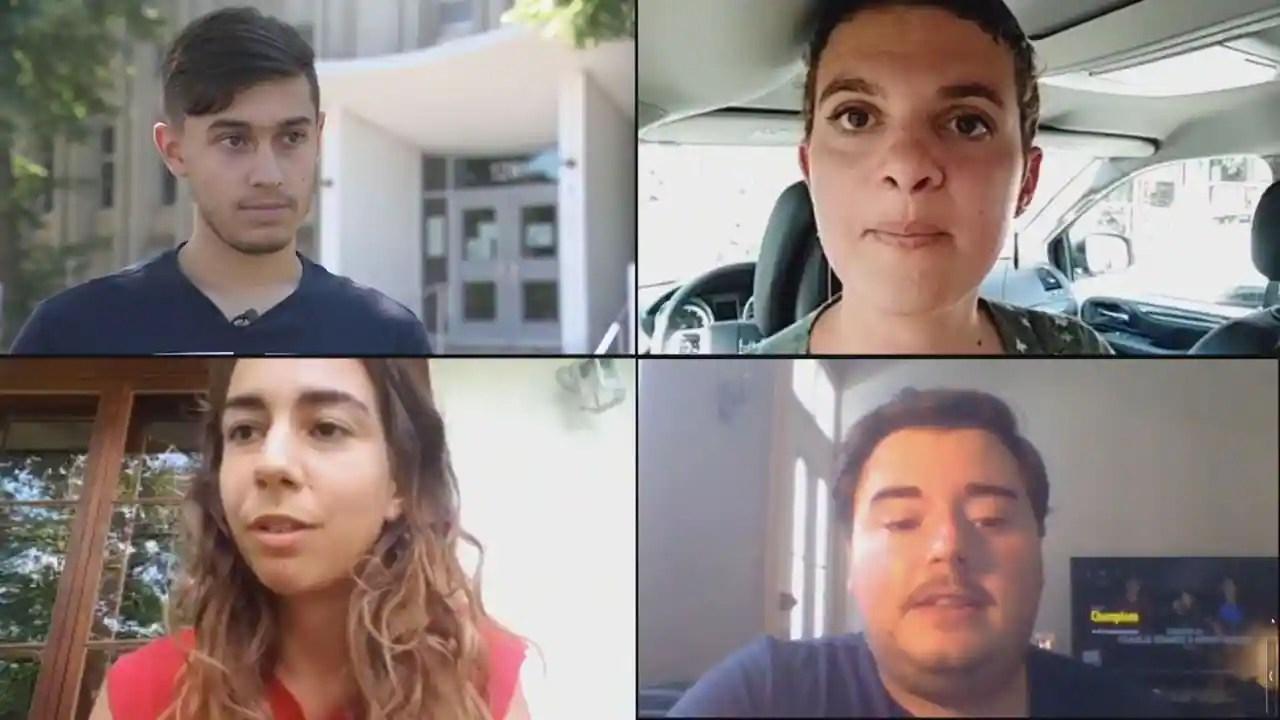 Des étudiants étrangers craignent de manquer leur rentrée