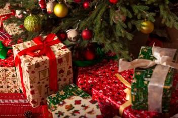 Des cadeaux pour des aînés en temps de pandémie