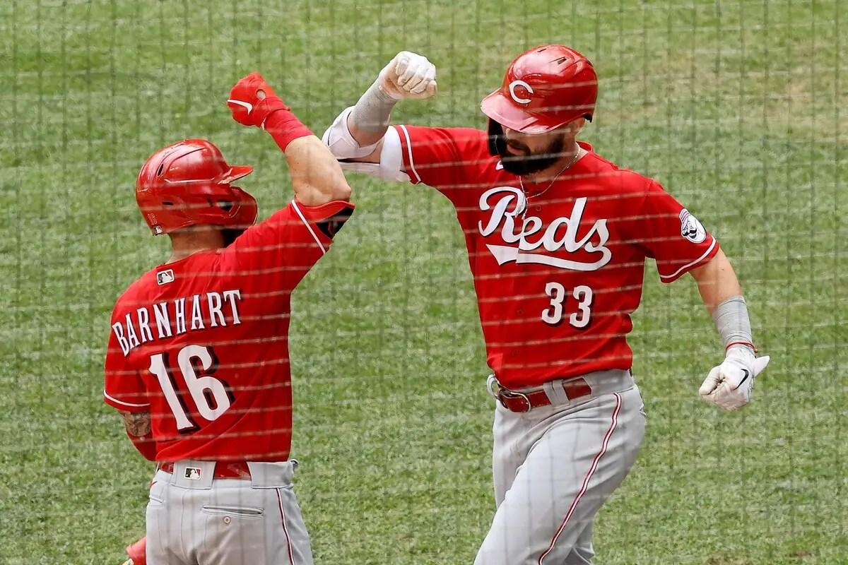Baseball majeur: une première équipe avec des spectateurs?