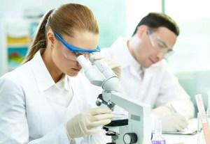 Le Royaume-Uni investit pour tester l'efficacité des vaccins contre les variants