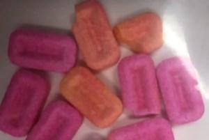 Des bonbons contenant de la drogue circulent au Lac-Saint-Jean