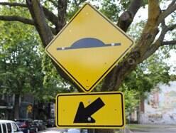 Des rues partagées exemplaires au centre-ville de Trois-Rivières